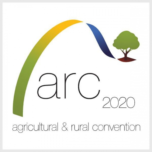 arc2020 logo