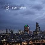 Ben Fisher
