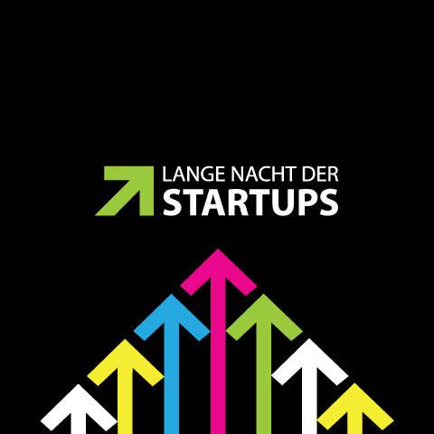 Lange Nacht der Startups