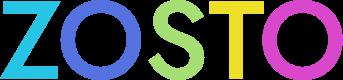 Zosto logo